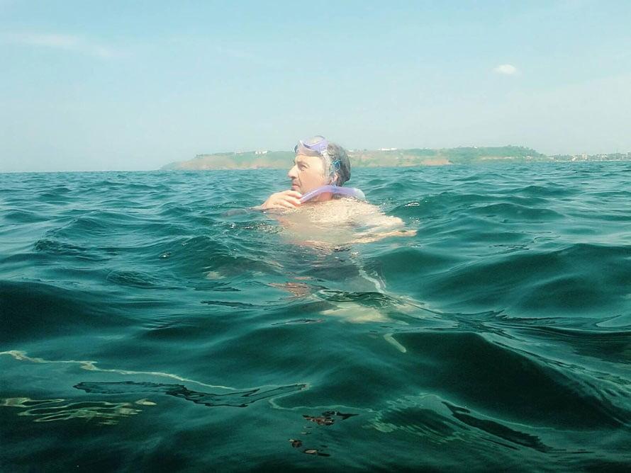 grand-island-goa-snorkeling