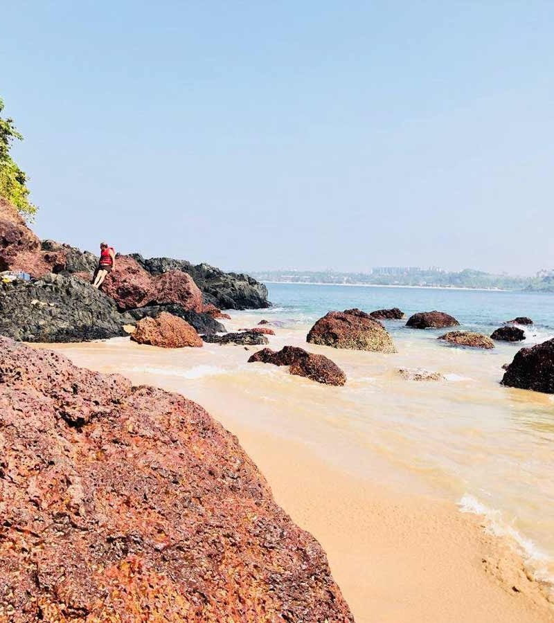 grand-island-monkey-beach-goa