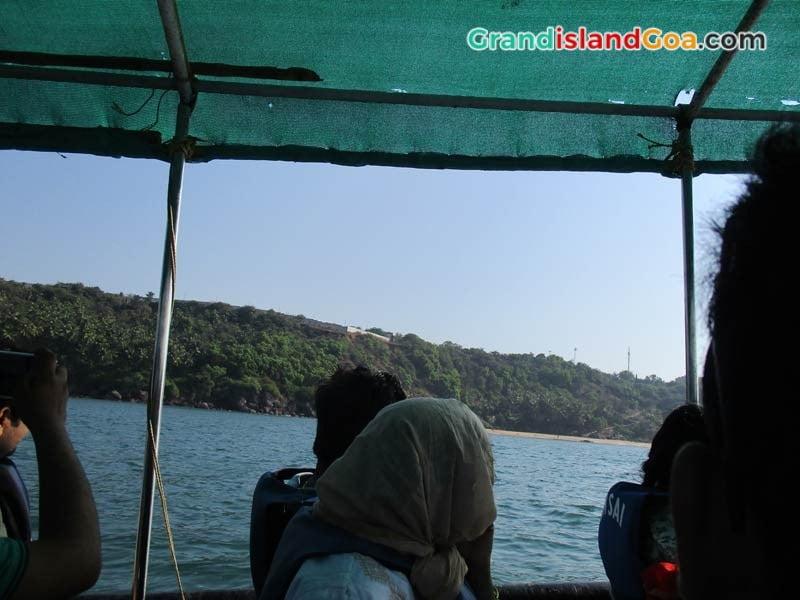 Grand-island-boat-trip