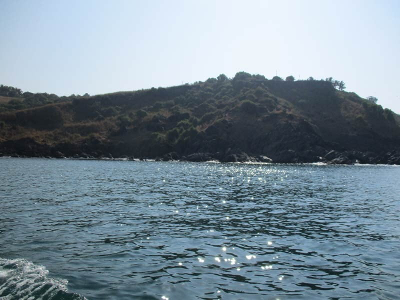 Grand-island-trip