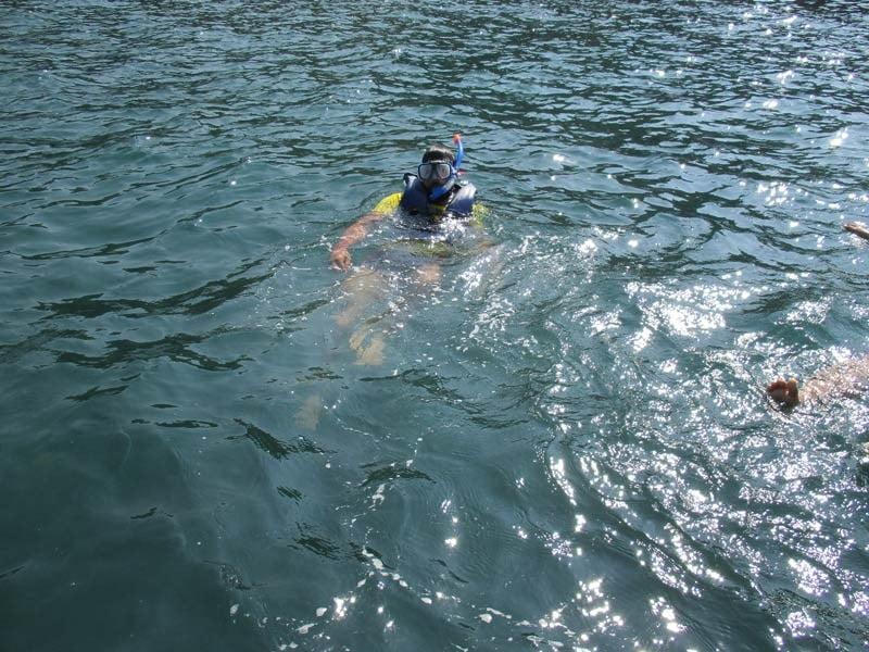 grand-island-snorkeling price