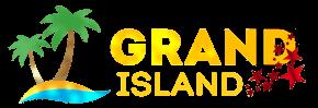 grand-island-tours