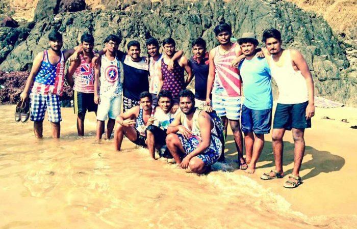 Grand-island-Trip-in-Goa-Group-Tour
