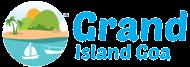 Grand Island Goa - island Boat Trip operator Goa
