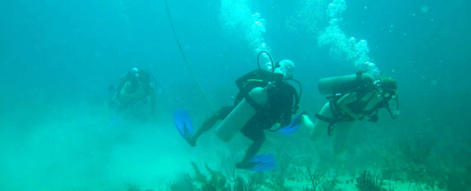 scuba-diving-grand-island-goa-trip
