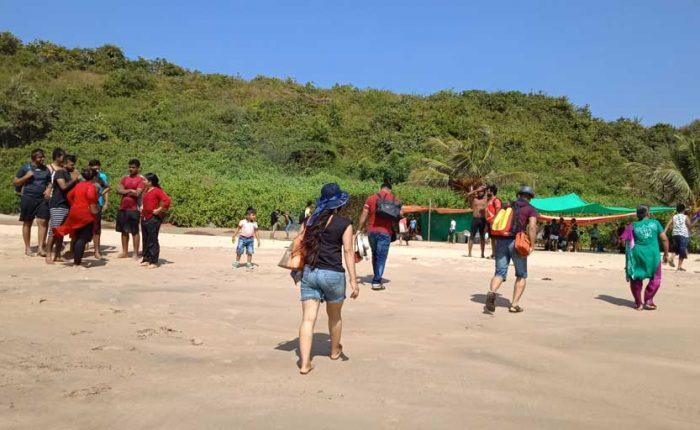 Bat-island,-Goa