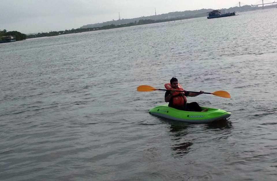 kayaking-goa-activity-cruise