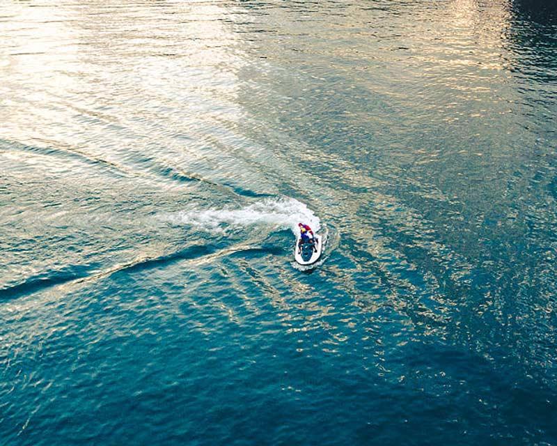 jet-ski-in-goa-water-sports