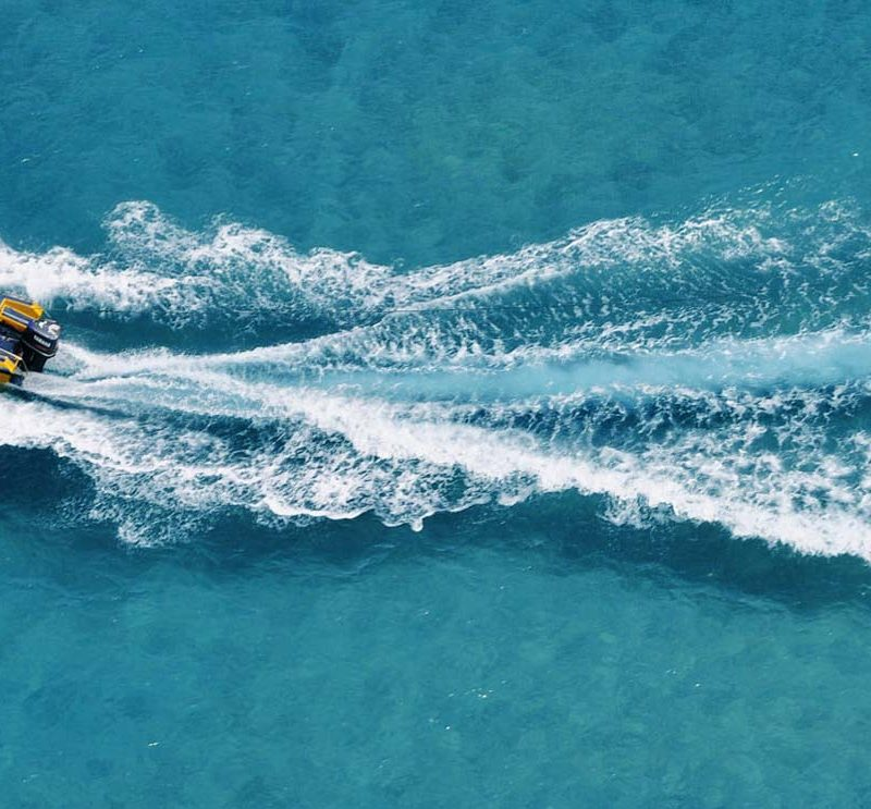 water-sports-in-goa-at-island