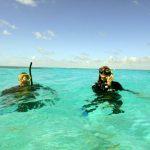 snorkeling-in-goa